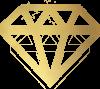 diamant gold